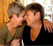lesbian_older.jpg