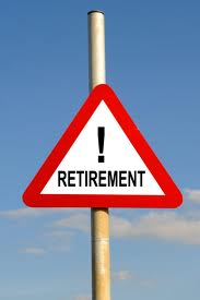 retirement planning in the 21st century