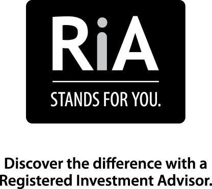 registered investment advisor Petaluma Sonoma County