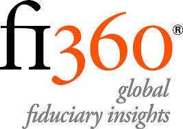 AIF logo.jpg