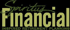 Spiritus Financial Logo
