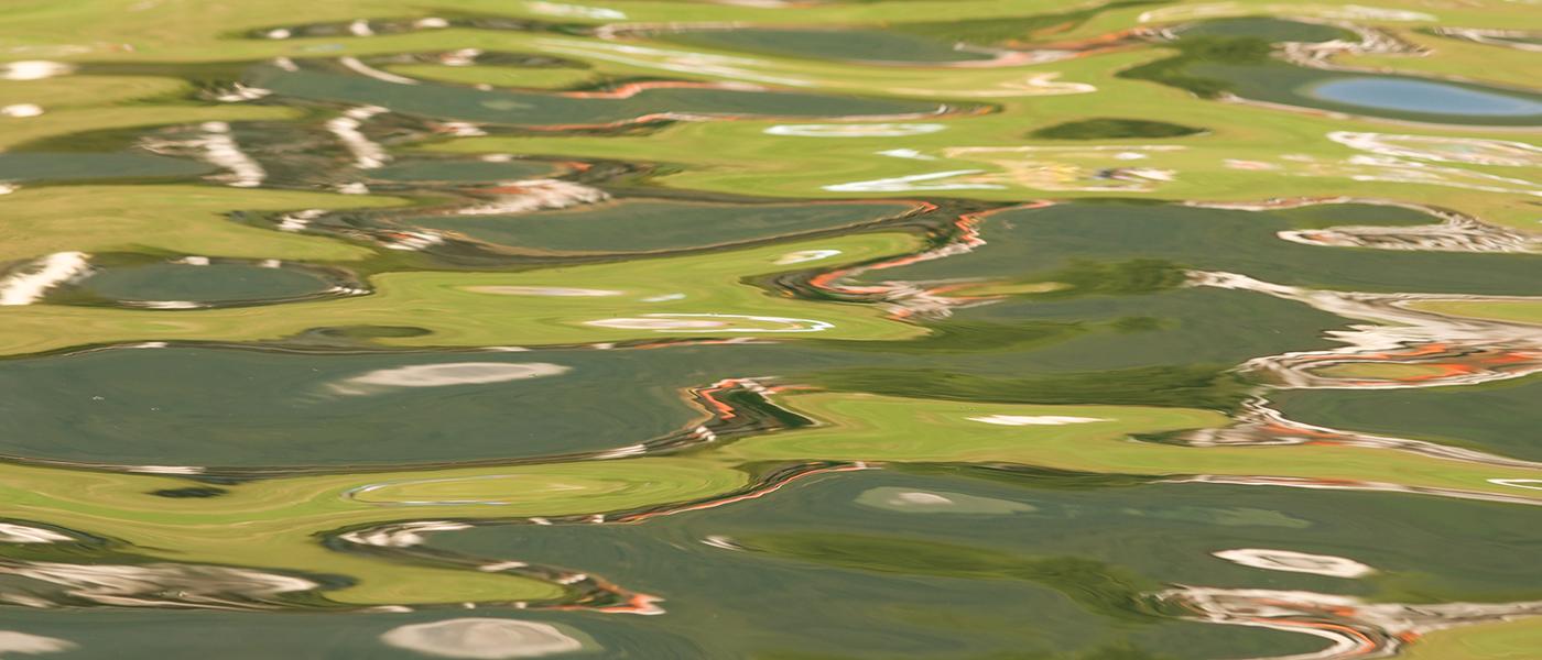 spiritus-financial-water-ripples-banner.png