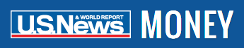 USNews_and_World_Report