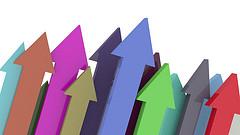 top 10 Vanguard mutual fundsam