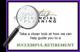 help-with-retirement-planning