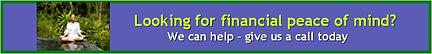 holistic financial advisor