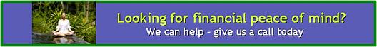 creating abundance with financial freedoml