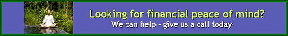 financial-planning-tasklist