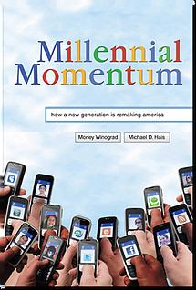 Millenial Momentum