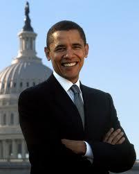 Barack Obama accomplishments