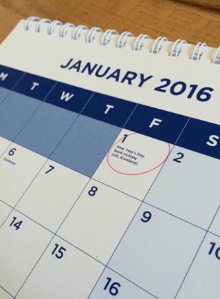 2015_calendar.png