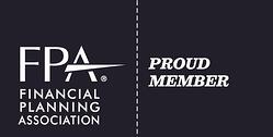 FPA logo jpg.jpg