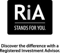 RIA_logo_black.png
