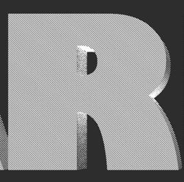R_again