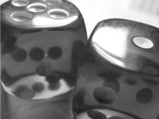 black_dice