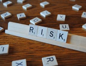 risk_scrabble
