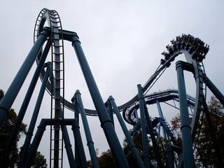 rollercoaster-2.jpg
