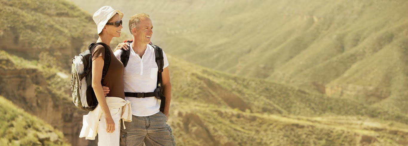 website hiking couple long shot.jpg