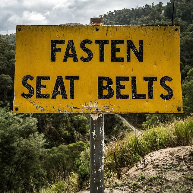 fasten seat belts.jpg