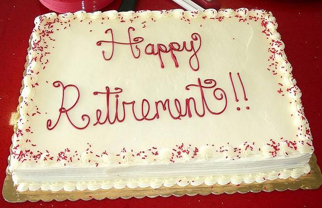 retirement_cake